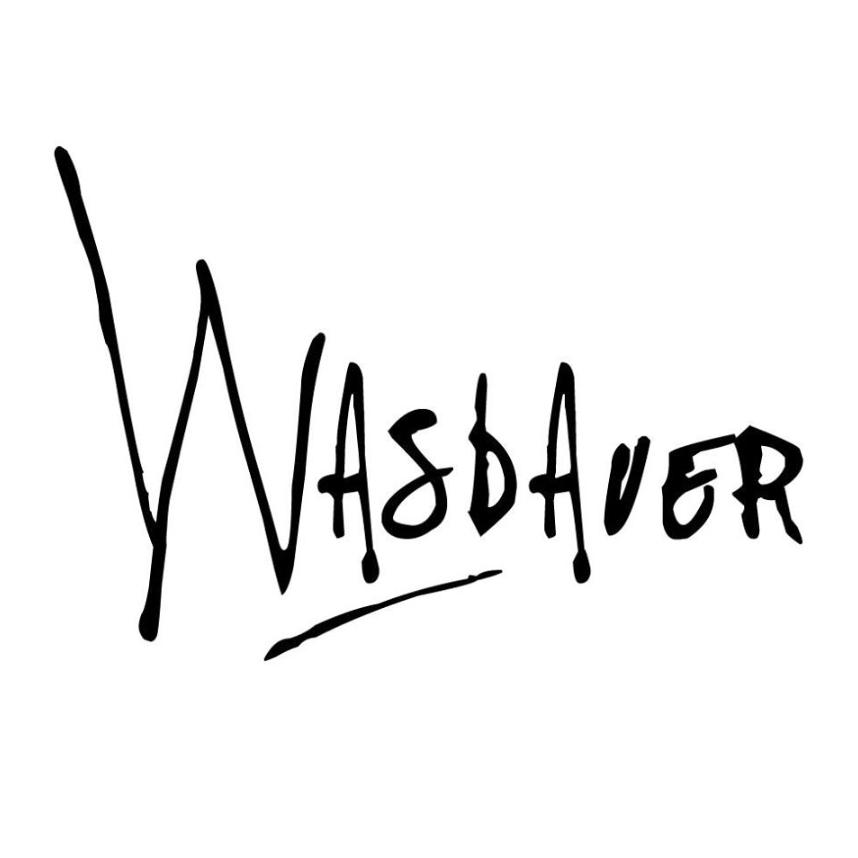 Wendy Wasbauer